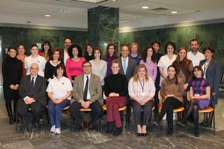 Neurology and Clinical Genetics Staff