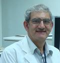 Message from Prof Kyriacos Kyriacou