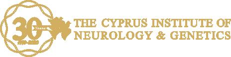 30 лет институту неврологии и генетики
